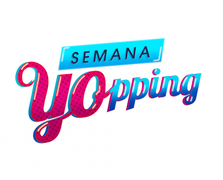 DOT BAIRES SHOPPING – SEMANA YOPPING 2013